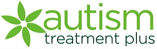 Autism Treatment Plus